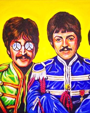 big-sgtpeppers